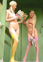 Nude Teens Pics
