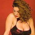 Morey Erotic Art - Kymberly C3