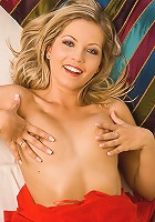 Morey Erotic Art - Jenni P2
