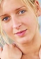 Christiana Close Ups