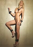 Erica F Sex Doll