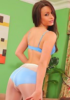 Sarah E from OnlyTease