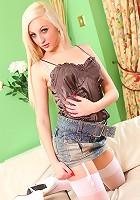 Rachael C from OnlyTease