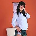 Susana Spears from OnlyTease