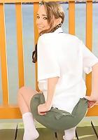 Laura J from OnlyTease