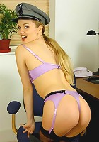 Tamara from OnlyTease