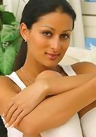Francesca S from OnlyTease